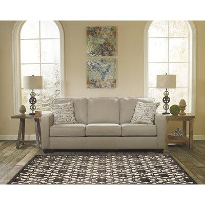 Sleeper Traditional Sofa Beds You Ll Love In 2019 Wayfair