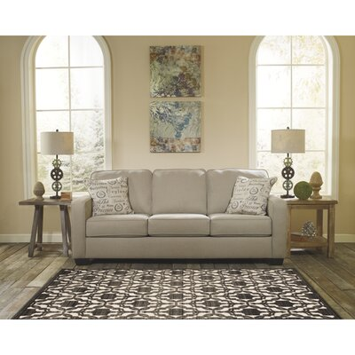 Cheap Couches Wayfair