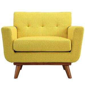 Johnston Armchair