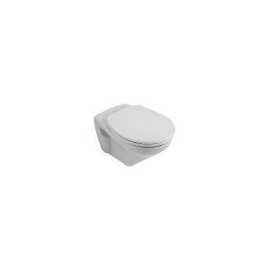 Villeroy & Boch Bad und Wellness Überboden Wand-WC Omnia Classic