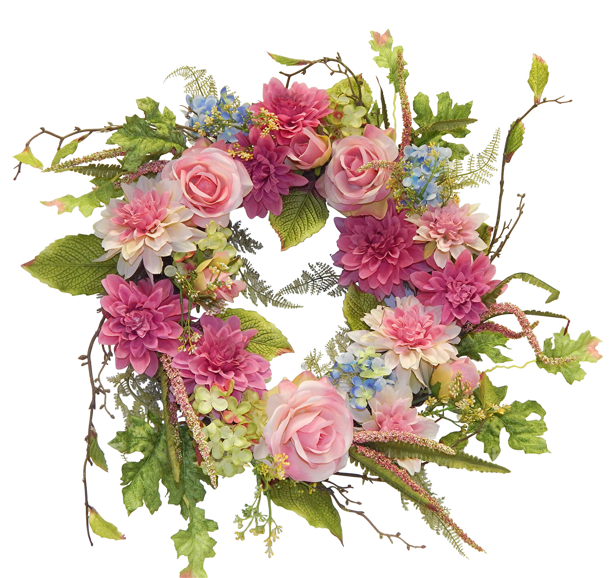 Wholesale Silk Flowers Tampa Migrant Resource Network