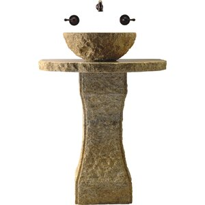 Pillar Divine 36