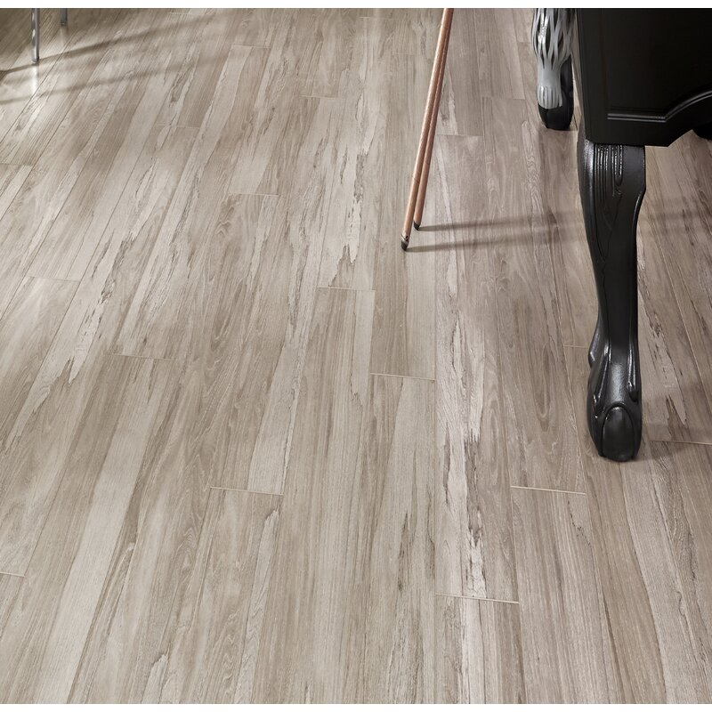 Mannington Adura Max Apex Splated Wych 8 X 72 X 8mm Elm Wpc Luxury