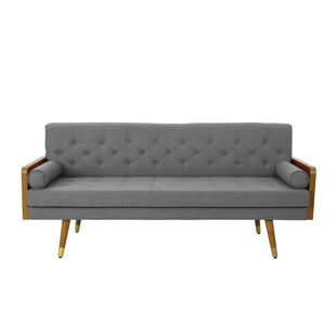 modern contemporary sofas and couches allmodern rh allmodern com