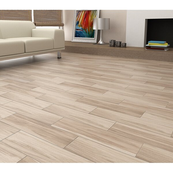 Find The Perfect Wood Look Tile Wayfair - Ebano-furniture-bathroom-with-wood-effect