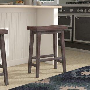 Counter Height Chairs Set Of 4 Wayfair