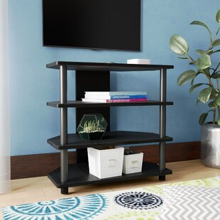 Tv Stands For Small Spaces | Wayfair