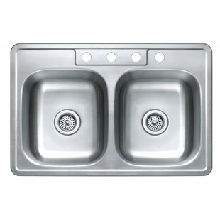 22 Inch Kitchen Sink Kitchen Furniture Set