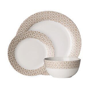 Search results for  moroccan style dinner set   sc 1 st  Wayfair & Moroccan Style Dinner Set | Wayfair.co.uk