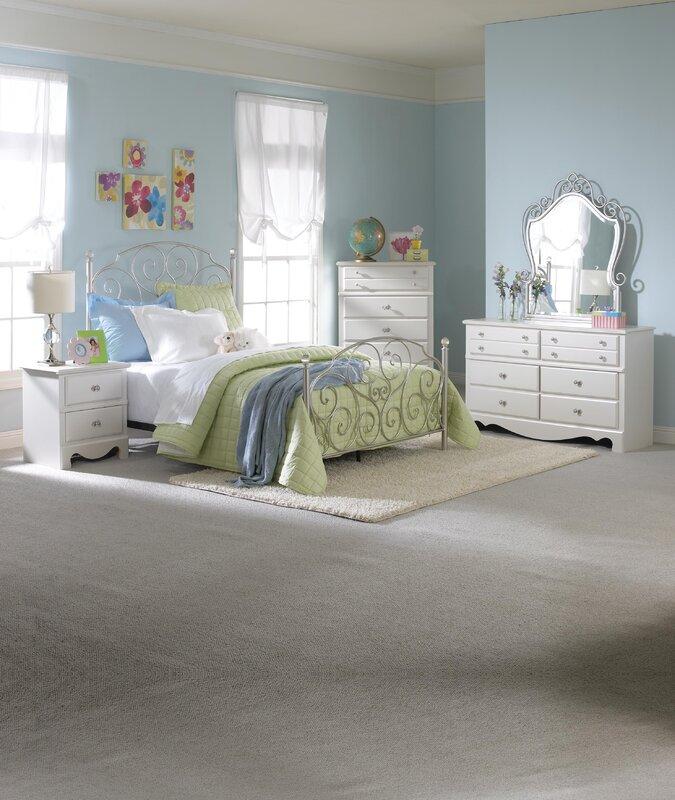 girls bedroom set.  Kids Bedroom Sets