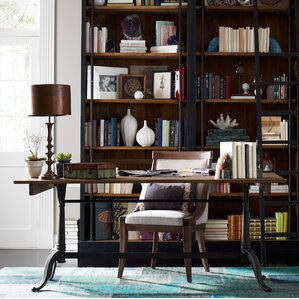 Paris Dining Table by Design Tree Home