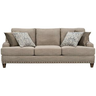 american signature sofa wayfair rh wayfair com american signature sofa warranty american signature sofa bed