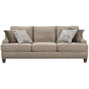 Perfect Calila Sofa