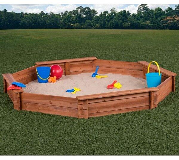 Sandbox Toys | Wayfair