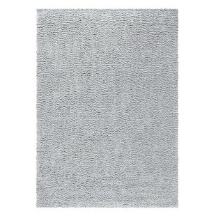 Modern Contemporary Rubber Backed Area Rugs Allmodern