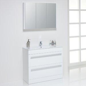 Countertop Vanity Units Wayfair Co Uk