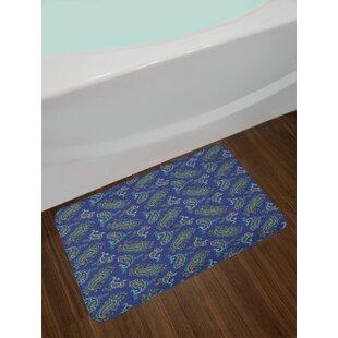 Dark Green Bath Rugs Wayfair - Dark green bathroom rugs