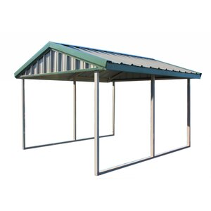 10 Ft. x 12 Ft. Canopy