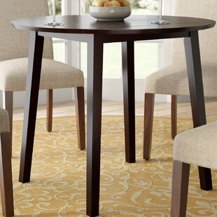 Rothe Drop Leaf Dining Table