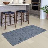 Washable Rug Runners Kitchen Mats | Wayfair