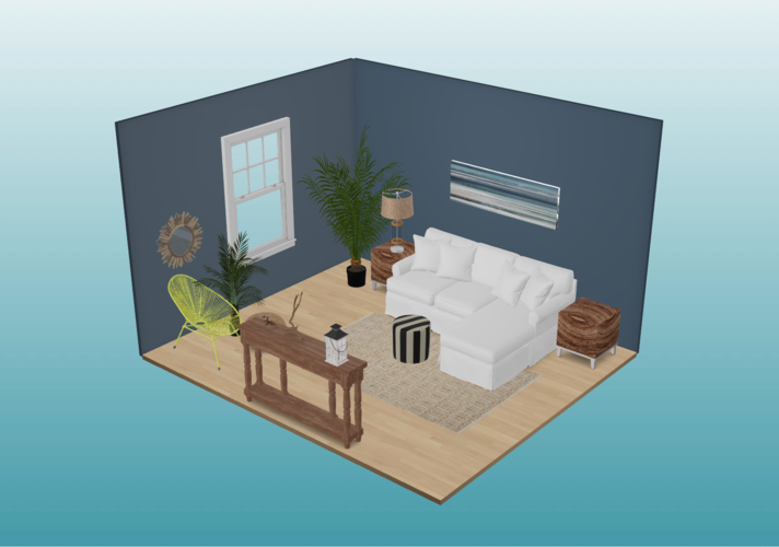 Admirable Room Planner Wayfair Download Free Architecture Designs Jebrpmadebymaigaardcom