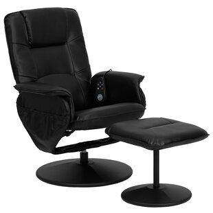 bedroomeasy eye rolling office chairs. Leather Heated Reclining Massage Chair \u0026 Ottoman Bedroomeasy Eye Rolling Office Chairs F