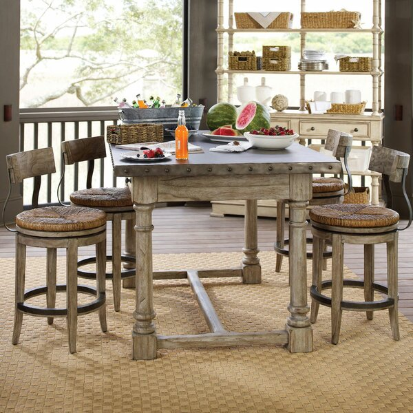 Lexington Dining Room Furniture: Lexington Dining Room Furniture