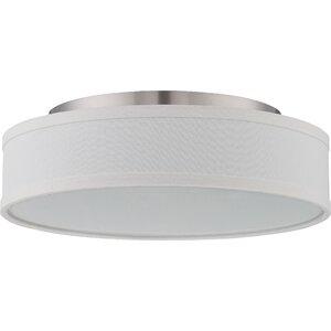 Modern Flush Mount Lighting