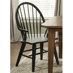 Dining Room Chairs With Arms dining chairs with arms | wayfair