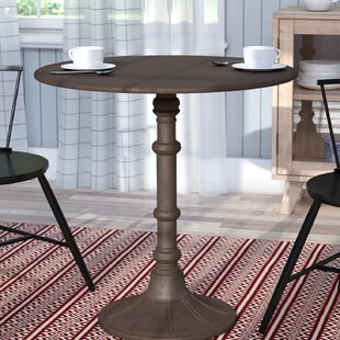 Aleta Dining Table