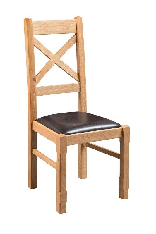 brick barrow essgruppe canterbury mit ausziehbarem tisch und 10 st hlen bewertungen. Black Bedroom Furniture Sets. Home Design Ideas