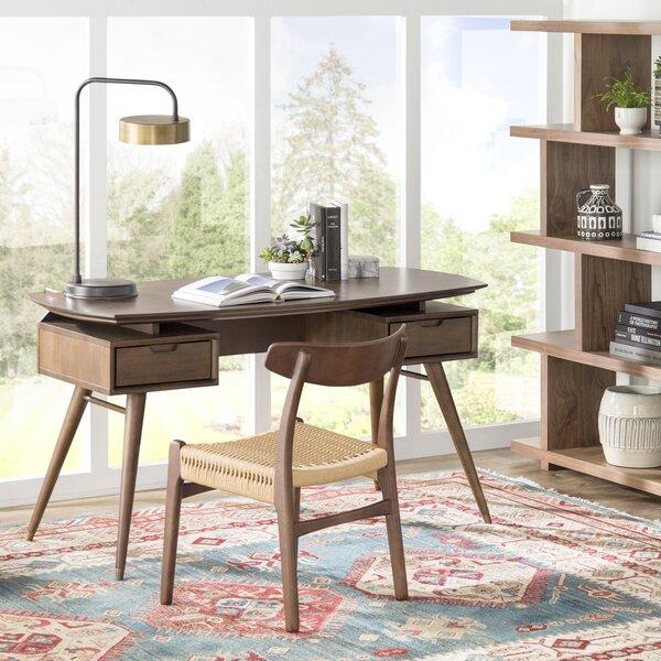 Groovy Modern Office Furniture Allmodern Download Free Architecture Designs Scobabritishbridgeorg