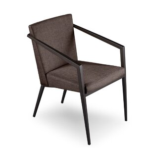 Soho Upholstered Dining Chair by Elite Mo..