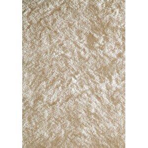 Cherree Hand-Knotted White/Beige Indoor/Outdoor Area Rug
