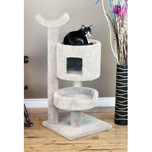 Cat Trees U0026 Condos Youu0027ll Love   Wayfair
