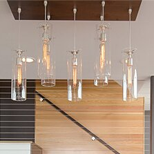 Beacon Track Pendant By Tech Lighting