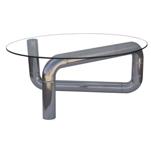 Forrest Coffee Table by Brayden Studio