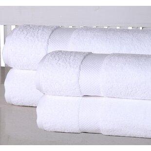 Bath Towels Youll Love Wayfair