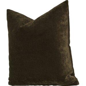 Wayfair Green Throw Pillows : Green Throw Pillows You ll Love Wayfair