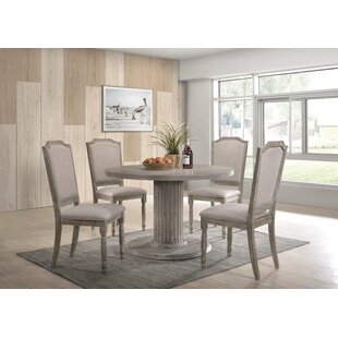 Maxon 5 Piece Dining Set