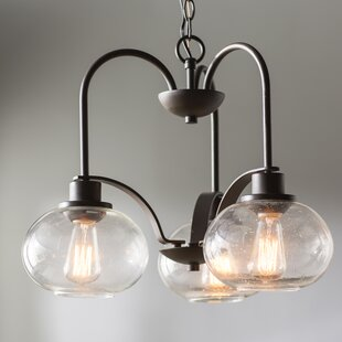 Chandeliers youll love wayfair save to idea board aloadofball Images