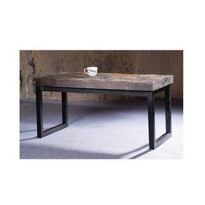 Blythe Coffee Table by Loon Peak