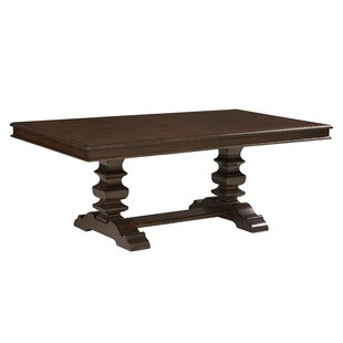 Parthena Dining Table