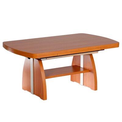 Extendable Coffee Tables Wayfair Co Uk