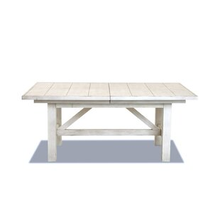 Trisha Yearwood Home Mallory Dining Table