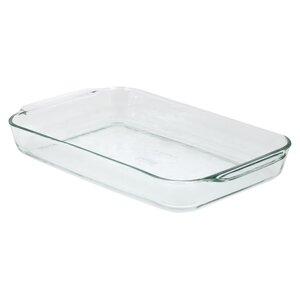Bakeware Rectangular Baking Dish