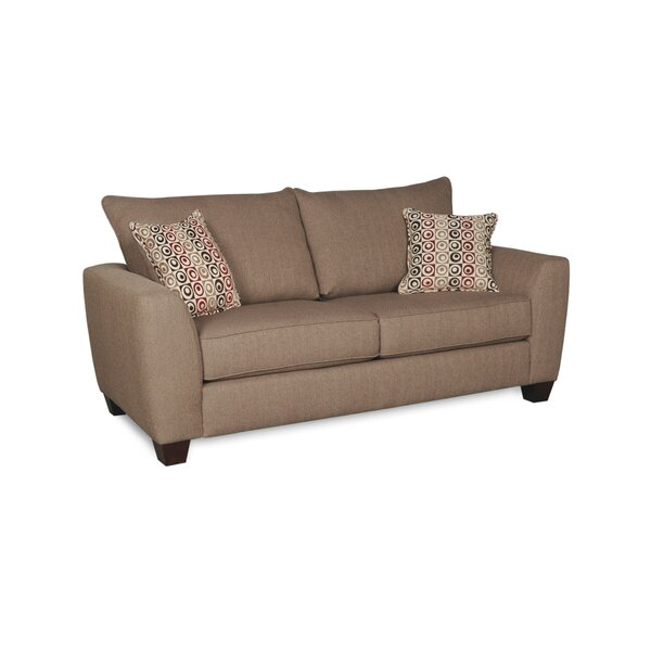 south street apartment sofa 87924