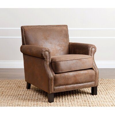 Rustic Accent Chairs Joss Amp Main