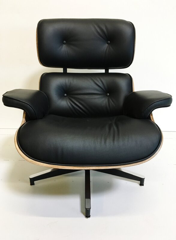 East Lounge Swivel Leather Recliner with Ottoman & C2A Designs East Lounge Swivel Leather Recliner with Ottoman ... islam-shia.org