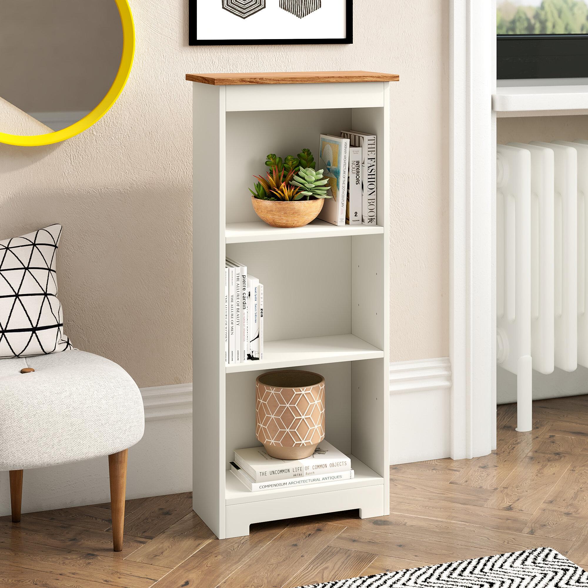 Home Loft Concept | Wayfair.de